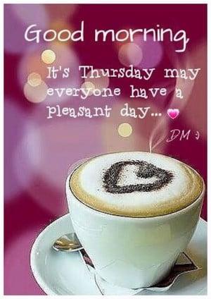 163182-Good-Morning-Thursday.jpg?2