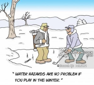Icy Weather cartoons, Icy Weather cartoon, funny, Icy Weather picture ...