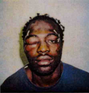 Forty-seven year-old Rodney King died this weekend…