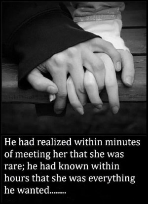 30 Majestic Heart Touching #Sweet #Quotes #For #Her