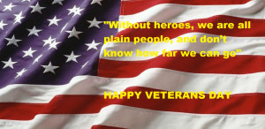 Also Read : Veterans Day Quotes For Military Soldiers Army Airforce ...