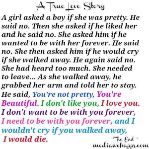 quotes for her pictures love quotes as she walked away he grabbed her ...
