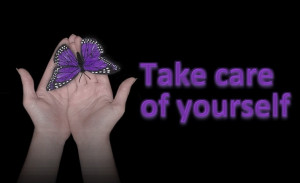 ... take-care-of-yourself/][img]http://www.tumblr18.com/t18/2013/12/Take