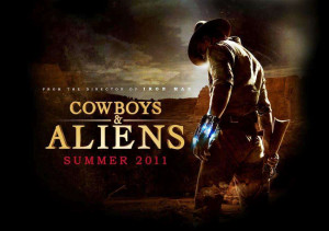 cowboys-and-aliens-movie-quotes.jpg