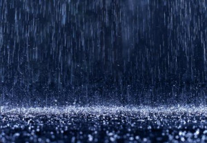 Rain – Quotes and Wallpapers