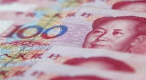 Le yuan vient de dépasser l'euro : bonne ou mauvaise nouvelle pour l ...