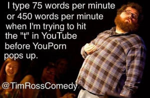 Real Life Explained Through The Quotes Of Famous Comedians