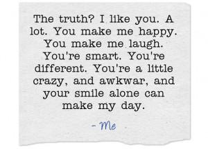 The-truth-I-like-you-A.jpg