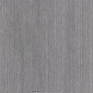 grey veneer faux wallpaper