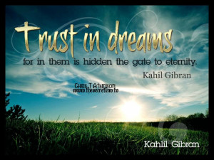 ... -Gibran-800x600 Inspirational Motivational Daily Facebook Cover Quote