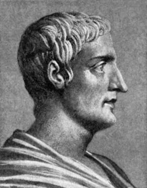 Description Gaius Cornelius Tacitus.jpg