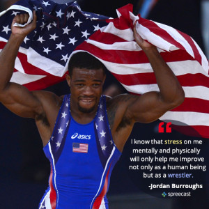 jordan burroughs quotes source http quoteimg com jordan burroughs ...