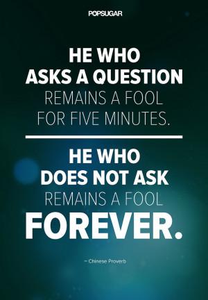 Dont-Afraid-Ask-Questions.jpg