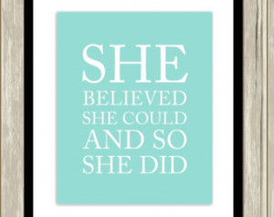 ... Sports Quotes For Girls Volleyball Girls inspirational quote