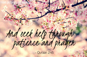 seek-help-patience-prayer.jpg