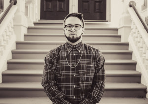 Andy Mineo Quotes Andy mineo