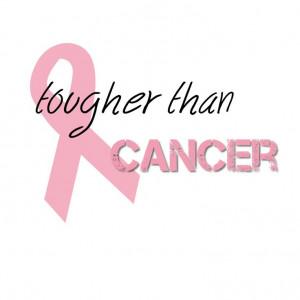ribbon #home #breastcancer #pink http://www.bewellandwealthy.org