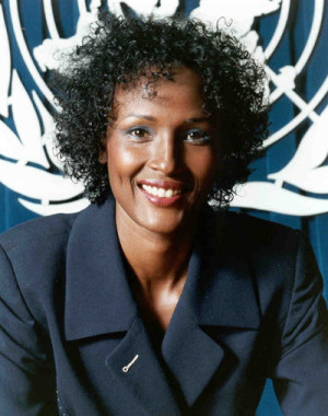 Somali Female Circumcision