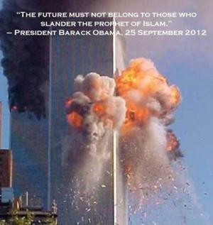 obama-quote-islam