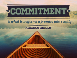 commitment-quotes-hd-wallpaper-3