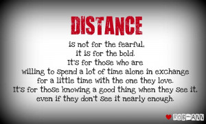 431 42 kb jpeg long distance love quotes and sayings
