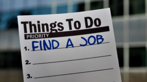 All I Want For Christmas Is… A Job: 6 Career Prep Tips for Winter ...