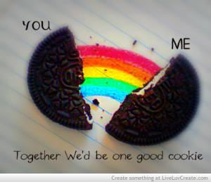 tough_cookie-283801.jpg?i