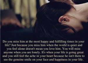 Most famous love quotes inspirational quotes 2