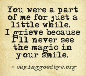 ... Babyloss #Grief #Miscarriage #Stillbirth #Baby #Tears #Quote #Question