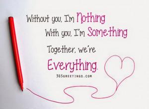 Romantic Sorry Quotes Love...