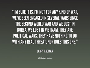 quote-Larry-Hagman-im-sure-it-is-im-not-for-17067.png