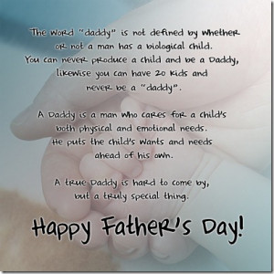 Dad daughter quotes, dad and daughter quotes