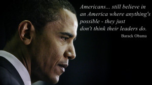 Barack Obama Inspirational Quotes,Images,Pictures,Wallpapers