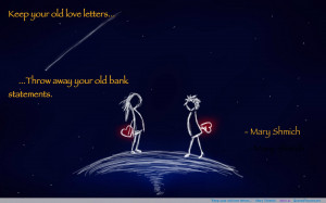 ... love life quotes sayings poems poetry pic picture photo image