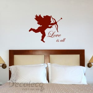 Home » Products » Cupid – Love is All