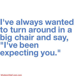Very-Funny-Saying-From-A-Girl-Cute-Quote-.jpg