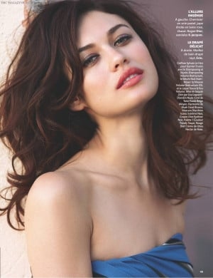 Olga-Kurylenko-Madame-Figaro-Magazine-August-2009-olga-kurylenko ...