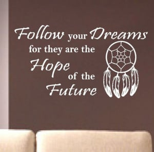 Dreamcatcher Quotes And Sayings For dream catcher quotes.