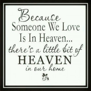 Rip Mom and Dad!