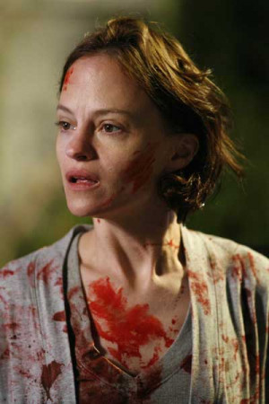 Related Pictures angela bettis rotten tomatoes