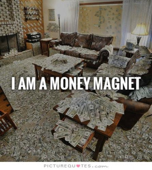 Money Quotes Funny Money Quotes Making Money Quotes