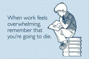 Funny Wednesday Work Quotes Funny wednesday work quotes