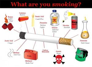 Stop Smoking Hypnosis in Cambridge