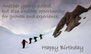 30+ Happy Birthday To You Song Quotes