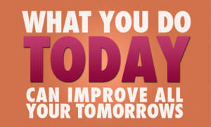 Motivation Weight Management