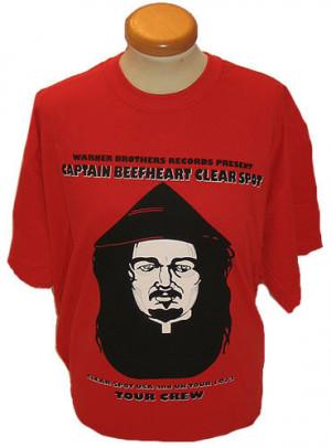 rare captain beefheart magic band records click here previous captain ...