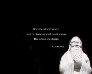 confucius quotes hd wallpaper 15 confucius quotes hd wallpaper 18