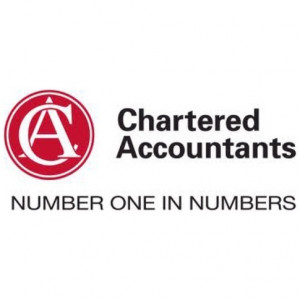 agree with Nayan Gupta and Karan Joshi , the Chartered Accounting ...