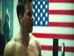 Your mark wahlberg quotes from pain and gain Destination