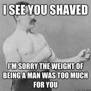 overly-manly-man-weigth-of-being-man-580x580.jpg